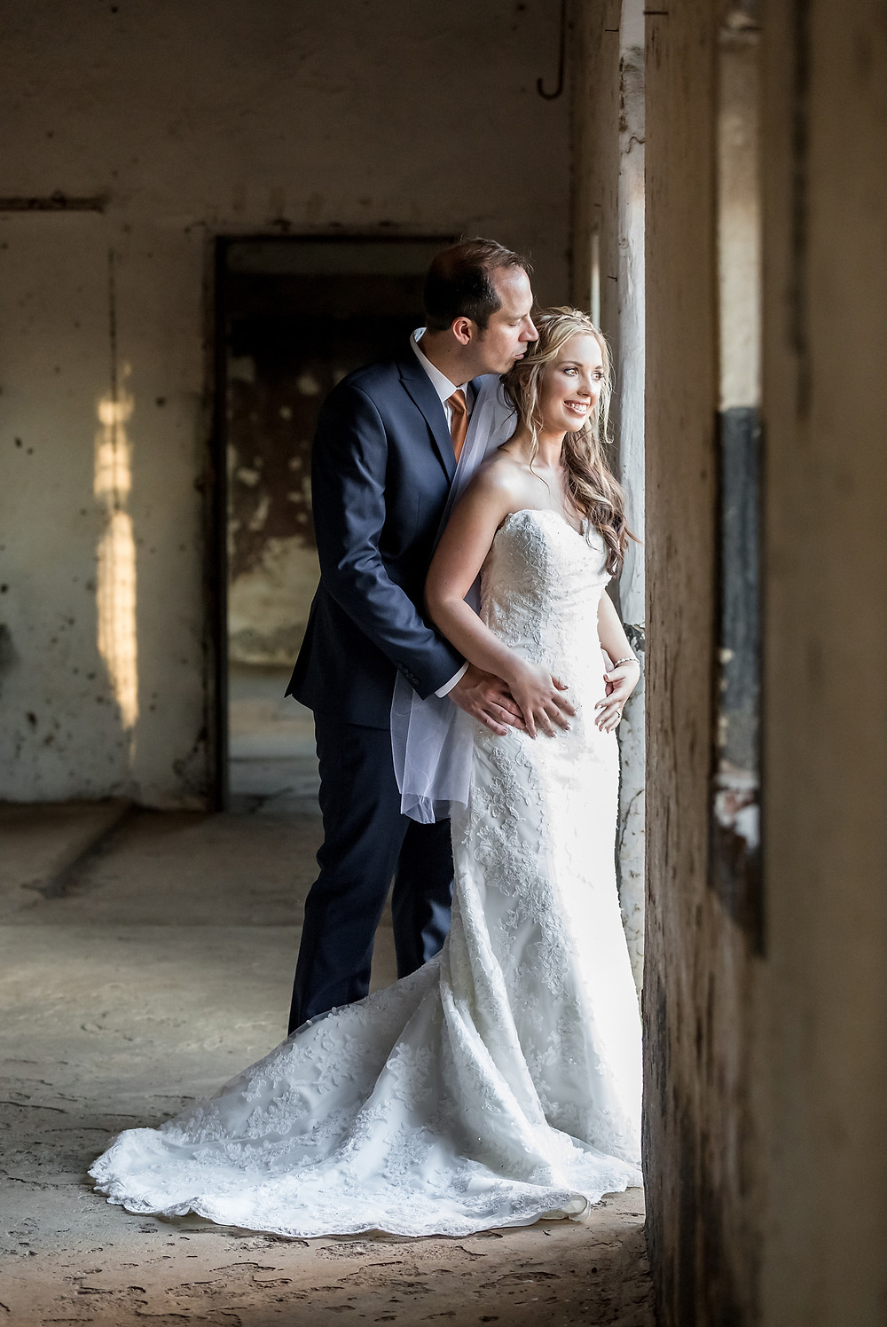 Wedding photography, l'Aquila Country Estate, Nicolene Meyer Photography