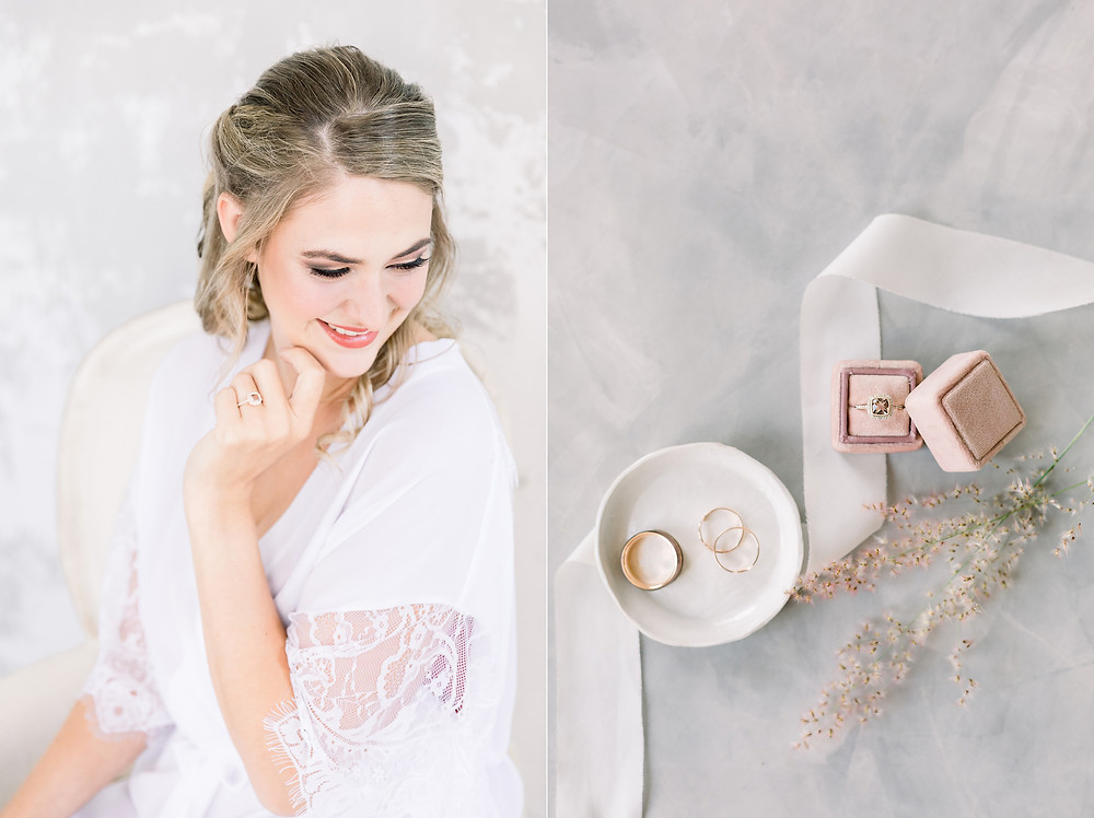 Wedding photography Lieu de Grace, Wedding photographer, Natural light photographer, Gauteng wedding photographer, Gauteng wedding photography, Lieu de Grace