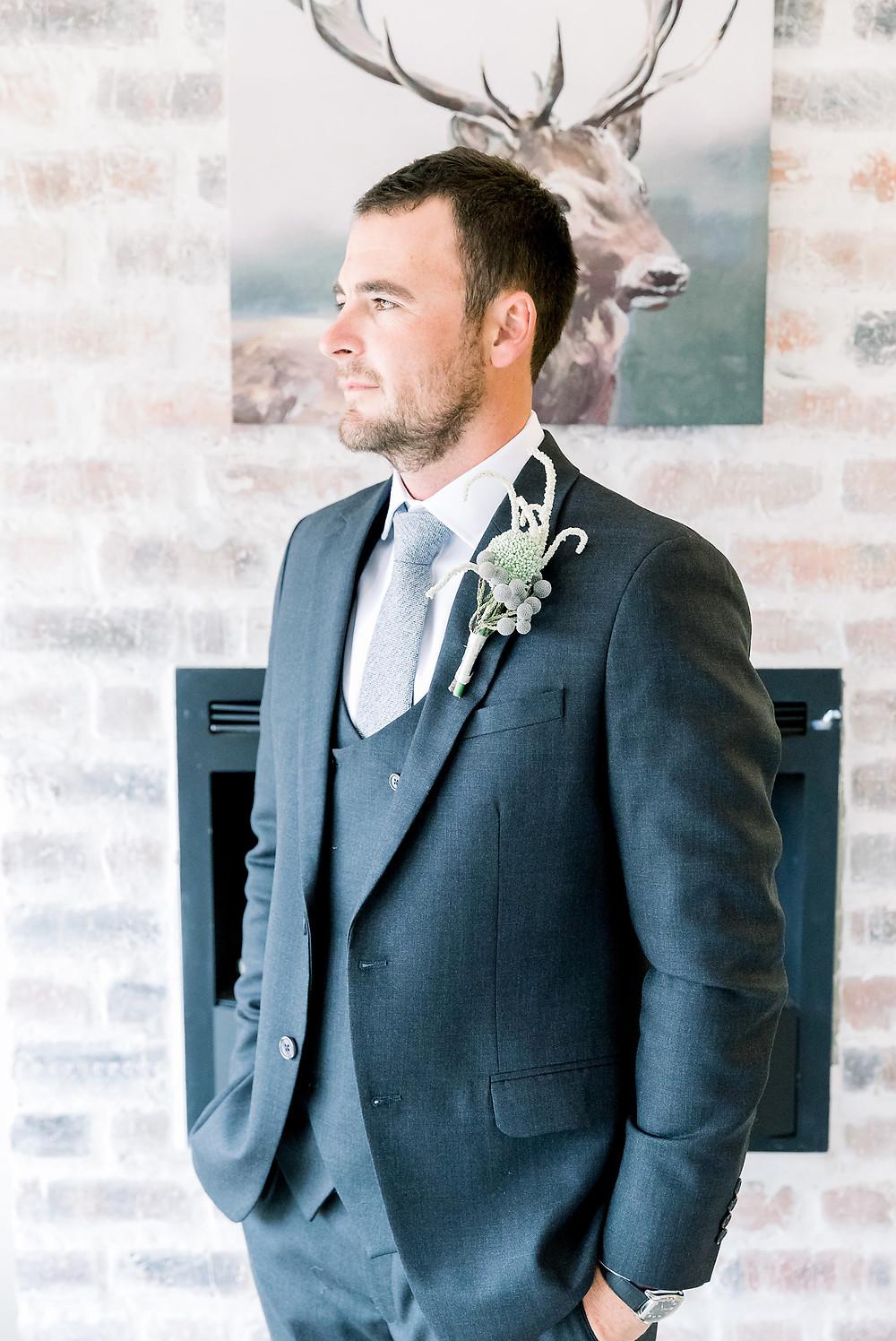 Pont de Val wedding, Pont de Val wedding photographer, Pont de Val, Destination wedding photographer, Parys wedding photographer, Parys weddings, Gauteng wedding photographer, Gauteng wedding photography, Pretoria wedding photographer, Wedding photographer
