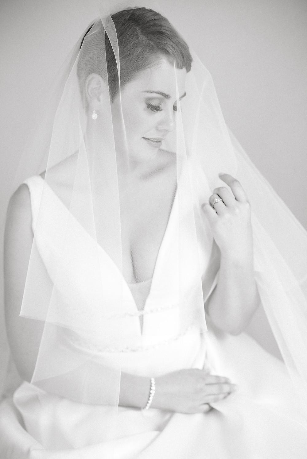 Inimitable, Zavion Kotzé Events Company, Inimitable Wedding Photographer, Inimitable Wedding Photography, Muldersdrift Wedding Photographer, Gauteng Wedding Photographer
