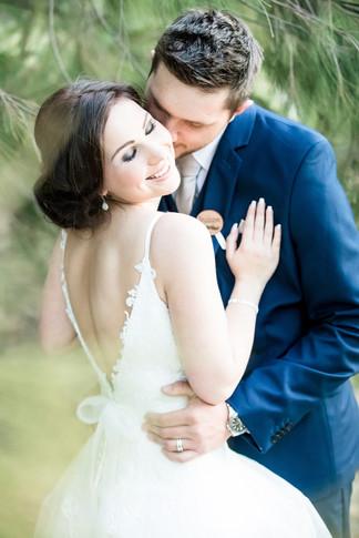 Wedding   Francois & Chané   Lavandou