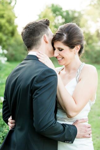 Wedding | Sascha & Ross | Moon & Sixpence