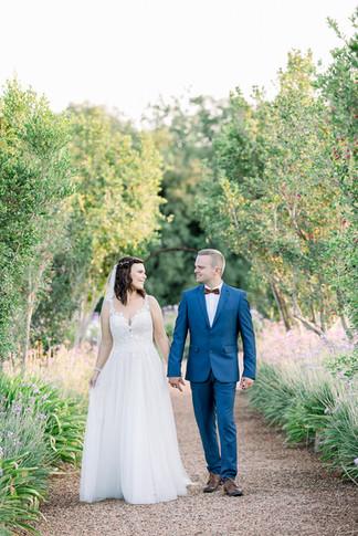 Wedding | Jolindi & Bart | Zakopane