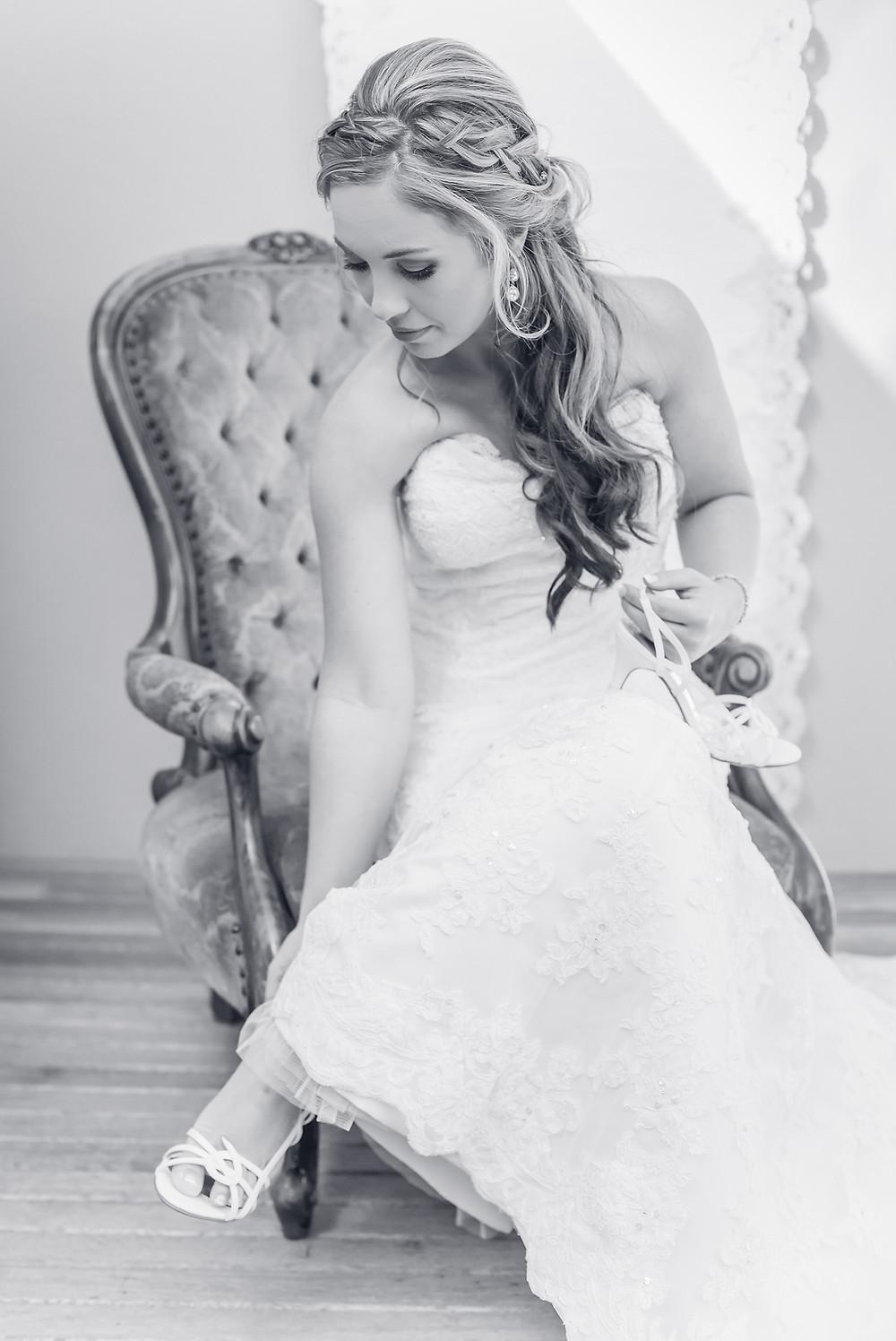Wedding photography, l'Aquila Country Estate, Nicolene Meyer Photography