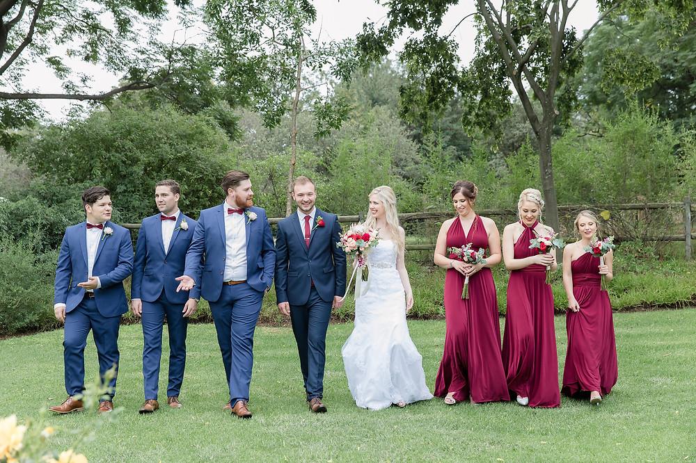 Oakfield Farm, Wedding photographer Oakfield Farm, Wedding photography Oakfield Farm, Wedding photography, Wedding photographer, Gauteng wedding photographer, Gauteng wedding photography
