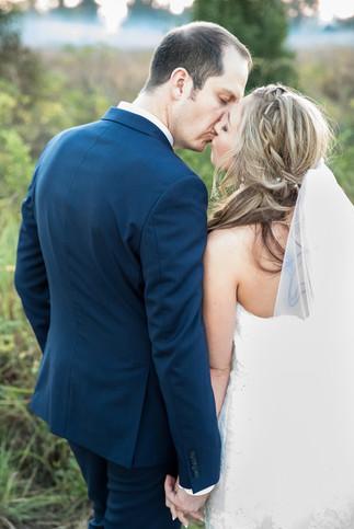 Wedding   Sumari & Coert   l'Aquila