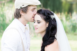 Nicolene Meyer, Wedding photography