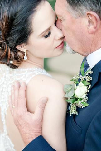 Wedding | Chantell & Karel | Memoire