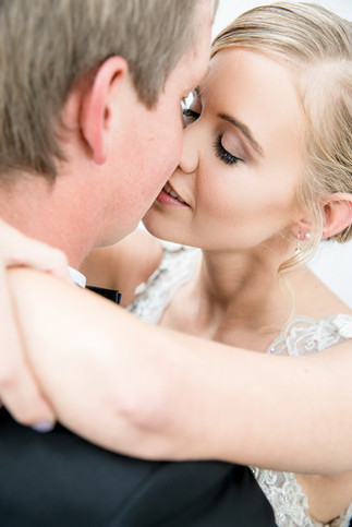 Wedding | Mark & Marizanne | Kleinkaap