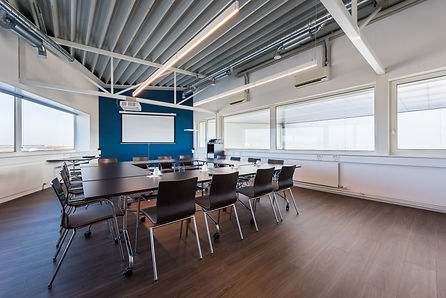 contemporary-room-workplace-office-suppl