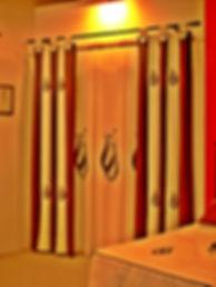 CortiasPaul, a domicilio, cortinas baratas