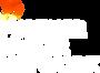 FF Logo_Block_Fire.png