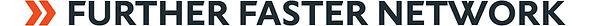 ff_Logo_Line_Partnership.jpg
