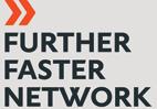FF_Network_Logo_Tinted_BG.png