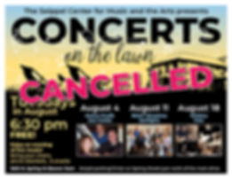 Seippel_Concerts on Lawn_Cancelled.jpg