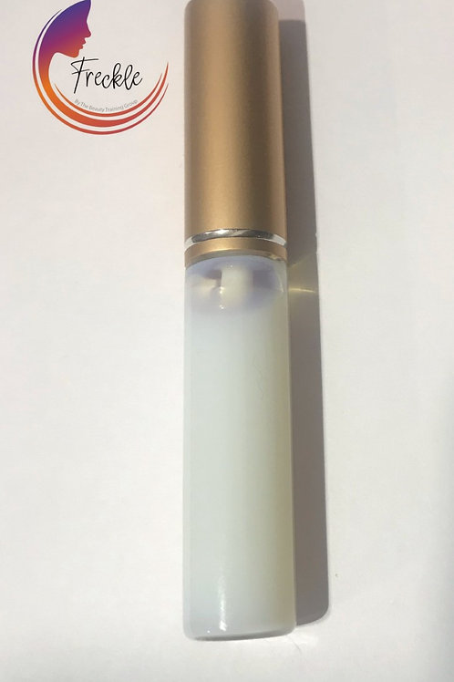 Lash Lift & Brow Lamination Adhesive 5ml