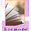 Thumbnail: The Lash Adhesive Bible and Certificate