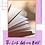 Thumbnail: The Lash Adhesive Bible