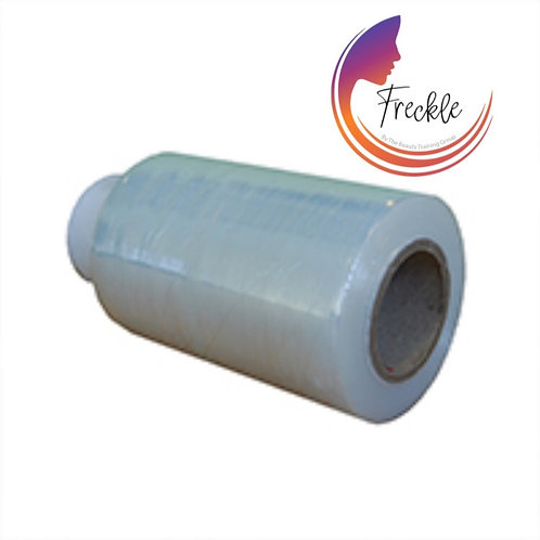 Cling Wrap - for Brow Lamination