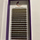 Thumbnail: RAPID LASHES Mixed Length Eyelash Extension Tray
