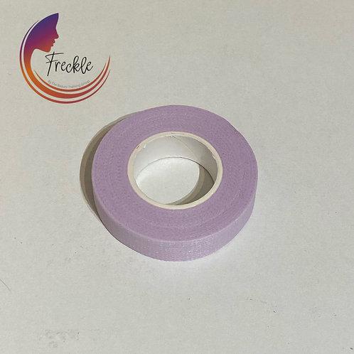 Purple Sensitive Tape