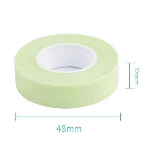 Green Sensitive Tape
