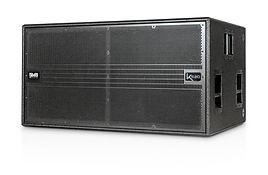 DVA-KS20-threefourths--2--dbtechnologies