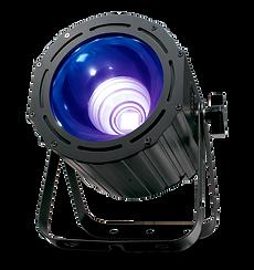 UV Cob Cannon-RT.png