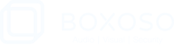 Boxoso Logo Straight.png