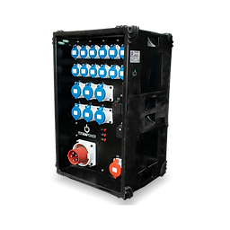 63A Titan Power 3.1.6.12..png