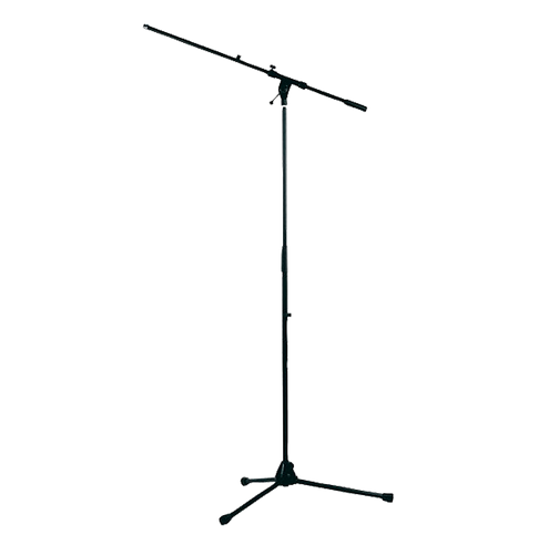 mic stand.png