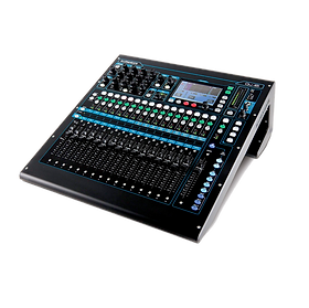 Allen and Heath Qu16.png