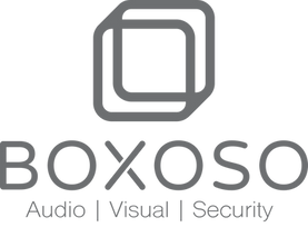Boxoso Logo Stacked.png