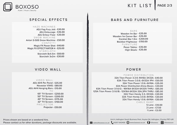 kit list v2. pg2.jpg