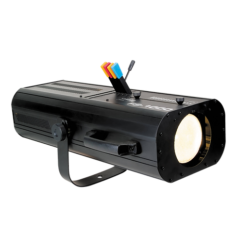 Elation Pro FS1000 Follow Spots .png