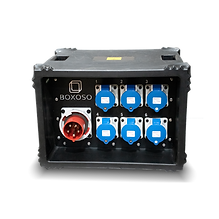 63A Titan Cube 3.0.6.png