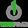 Titan_Power_-_Logo_-_Homepage.png