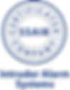 vechile-logo-intruder-alarms-2.png