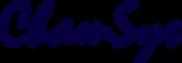 logo_5d60bd7a-f1d1-4372-b186-342a611aa18