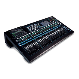 Allen and Heath Qu32.png