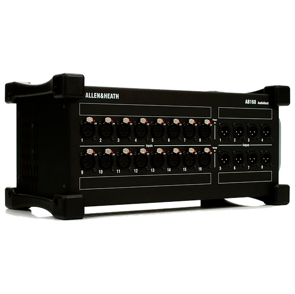 allen and heath ab168.png