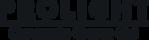 ProlightConceptsGroup_Logo_2018_WEBGREY.