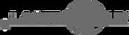 Laserworld_Logo_grey_small.png