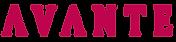 Avante Logo (Amaranth) copy41 copy.png