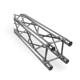 truss.png