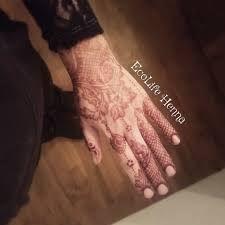 ecolife-henna-akron-colorado.jpg