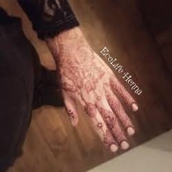 ecolife-henna-akron-colorado
