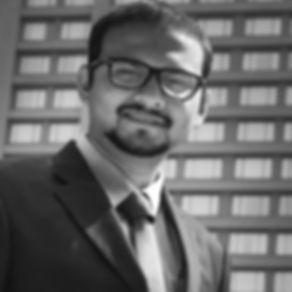 Prajit Datta | Data Scientist | Blockchain Evangelist | TEDx Speaker