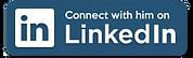 Prajit Datta Linkedin Profile