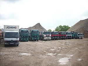 Kamioni truck